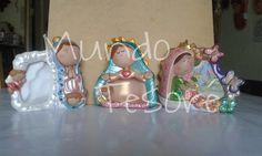 Portaretratos Virgencita Please  Q95.00 c/u