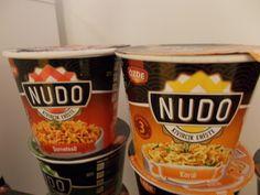 #Nudo #nudo #NUDO #nudotarifleri #nudolezzet #nudotarif #Nudotarifleri