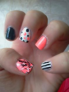 Cute ideas! on Pinterest