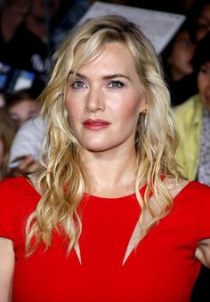 Get The Look: Lancome and Kate Winslet #PrimeBeautyBlog #lancome #katewinslet #getthelook
