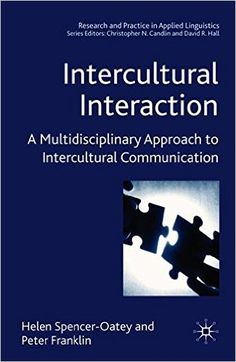 intercultural communication and business practice Intercultural communication test 1  to understand a communication practice from the other person's cultural frame of reference  and a responsive attitude with .