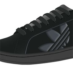 scarpe   A Pinterest collection by EDOH MS   Adidas scarpe, Adidas