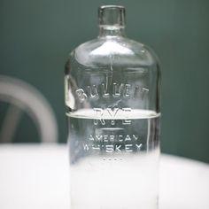 1000 ideas about empty liquor bottles on pinterest liquor bottles bath salts and glitter bottles - Uses for empty liquor bottles ...