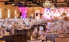 Reception Creative Director, Event Planning, Wedding Events, Reception, Table Decorations, Receptions, Dinner Table Decorations