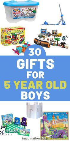 Fun Christmas Activities, Preschool Activities, Christmas Fun, 30 Gifts, Craft Gifts, Best Gifts, Writing Lesson Plans, Amazing Toys, Literacy Games