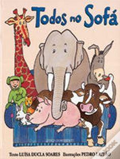 livros de literatura infantil traduzidos - Pesquisa Google