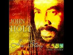 John Holt   Police In Helicopter  Wa'Ta Vybz 20,000 Watts Of Holt. Top 20. REAL LIFE RESPECT TO THE MAN!!! R.I.P John Holt From Bold n Boasy Ent. Family. R.I.P John Kenneth Holt (11 July 1947 – 19 October 2014) was a reggae singer and songwriter who first found fame as a member of the Paragons, before establishing himself as a solo artist. I Carlton S Brown C.E.O of Bold n Boasy Ent. SUPPORT UPCOMING ARTISTES N PRODUCERS http://www.boldnboasyent.webs.com