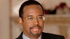 An acquaintance suggested yesterday that Dr Ben Carson may be the man we need to unify us. Sounds good to me! We The People, Good People, Special People, Dr Ben, Ben Carson, Yesterday And Today, Thank God, Presidents, Guys