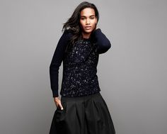 New Years In: Elevate Your Look Without The Fancy Dress