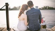 If you are looking for best Love Quotes for your partner then you are at the best place because here we have collected some Great Love Quotes for Your Partner. So let's check it. Sexless Marriage, Failing Marriage, Before Marriage, Save My Marriage, Saving A Marriage, Divorce, Best Wedding Planner, Destination Wedding Planner, Great Love Quotes