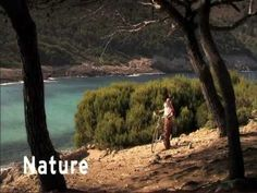 Do you Think you know Mallorca? Nature, Gastronomy, sailing, golf, trekking, cycling, beaches, etc... Enjoy your stay in #Mallorca in our charming hotel, a typical Catalonian country house, at the foot of the Puig de Randa. http://www.esrecoderanda.com/