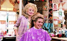 How well do you remember the most memorable lines from Steel Magnolias starring Sally Field, Dolly Parton, and Shirley MacLaine? Best Tv Shows, Movies And Tv Shows, Steel Magnolias Quotes, Julia Roberts Movies, Magnolia Movie, Shirley Maclaine, How Lucky Am I, Dolly Parton, Great Movies