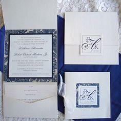 military wedding invitations design pinterest military weddings invitations and military - Military Wedding Invitations
