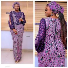 African Fashion Designers, African Fashion Ankara, African Inspired Fashion, Latest African Fashion Dresses, African Print Fashion, Africa Fashion, African Wear, African Attire, Unique Ankara Styles