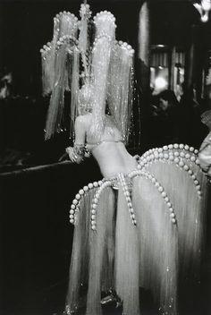 The Follies,1920.