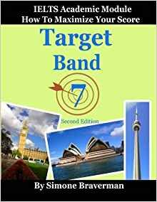 Image result for Target_Band_7__How_to_Maximize_Your_Score__IELTS