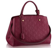#Louis #Vuitton #Bags Is Your Best Choice On This Years, Let The Fashion Dream With Louis Vuitton At A Discount! 2016 Latest Louis Vuitton Handbags Outlet Big Discount And Free Shipping, Pls Repin It And Get It Immediately.