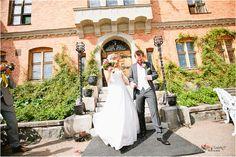 bröllopsfotografering_maria_6