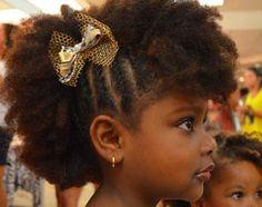 quero arranjos para usar de lado em cabelo 4c no dia dia - Pesquisa Google