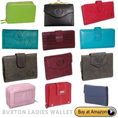 50351b02465b Best Brand Name Wallets For Womens Phone   Money - Style Lives