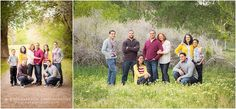 Utah family photographer | Kate Jeppson Photography | Fall family photos | family photography