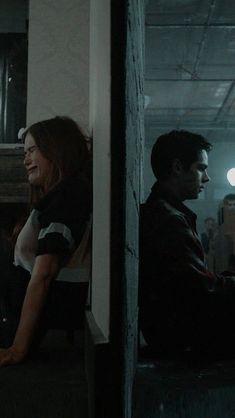 Dylan O'Brien as Stiles Stilinski 💗💗💗 Stiles Stiles Teen Wolf, Teen Wolf Scott, Teen Wolf Stydia, Teen Wolf Boys, Stiles And Lydia, Teen Wolf Memes, Teen Wolf Tumblr, Teen Wolf Quotes, Scott Mccall