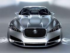 Jaguar Xf 3 Porsche Rs Rolls Royce Cars Xe