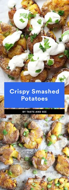 Taste and See_Smashed Potatoes.jpg