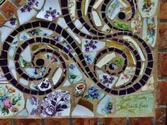 mosaics - - Yahoo Image Search Results