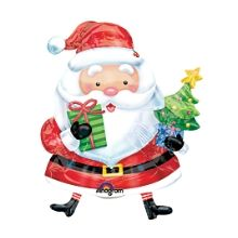 Christmas is right around the corner! Get your holiday gift wrapping supplies checked off your list before you start to purchase the gifts themselves! You are also supporting a small business by shopping with us!  http://www.5050factoryoutlet.com/store/cat/30/Christmas+%26+Winter  #santa #snow #snowflake #bow  #gifts #winter #winterwrapping #wrapping #presents #christmas #holiday #holidays #friends #family #love #fun #5050factoryoutlet #smallbusiness #shopsmallbusiness #smallbizsat…