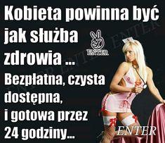 Weekend Humor, Haha, Jokes, Wisdom, Funny, Love Sayings, Polish Sayings, Humorous Sayings, Husky Jokes