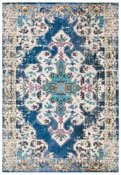 New Home Designs, Rugs, Rug Styles, Colorful Rugs, Transitional Area Rugs, Mod Decor, Area Rugs, Grey Rugs, Palm Beach Decor