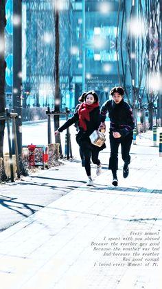 Sinopsis Film India Beintehaa Antv Drama Korea Pinterest