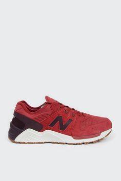 new balance n 35