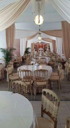Malay Wedding Decoration