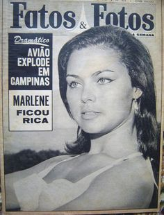 1961 - número 44 Dez/02