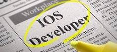 Job opening for iOS developers @ Bangalore/India location….. Alp. & Dig'S. We're looking for candidates who have 2-5 years of experience with Objective-C (Experience with Swift and iOS 9 is a Plus). Experience developing, releasing iOS Applications. Solid understanding of the full mobile development life cycle. Interested candidates can share your CV 's to santhi.p@alpdigs.com or apply now by click on the following