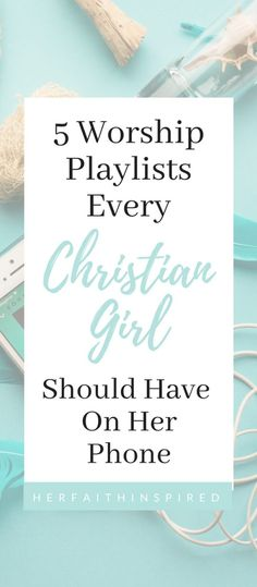New Quotes Christian Love Articles 69 Ideas Christian Music Playlist, Christian Songs, Christian Quotes, Worship Quotes, Worship Songs, Praise And Worship, Worship God, New Quotes, Quotes Inspirational