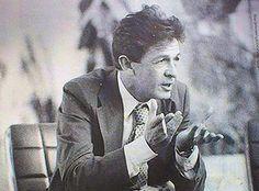 L'11 giugno 1984 moriva a Padova durante un comizio Enrico Berlinguer. Ricordiamo anche oggi, 11 giugno 2014, l'attualità di uno dei suoi insegnamenti: affrontare e risolvere la questione morale.