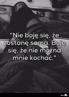 Real Quotes, Daily Quotes, Life Quotes, Life Slogans, Cute I Love You, Broken Love, Sad Words, Weekend Humor, Happy Photos