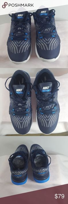 5af9e518324e Great Mens Sneakers. Do you need more info on sneakers  Then simply click  through here to get more info. Related information. Y…