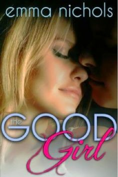 Cheekypee reads and reviews: The Good Girl review