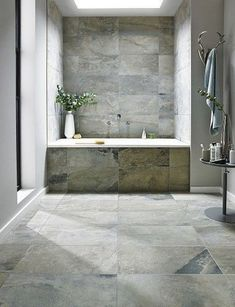 85 Best Ceramic Tiles For Bathroom