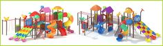 Kidzlet also manufacturers, wholesaler, supplier Playground equipment, Indoor Play Equipment in India. We are also providing the best quality at low prices. I import, export all state in India school furniture, garden furniture, and all types of furniture, school dresses, outdoor equipment, kids toys, site animations etc, import, export all state in India.