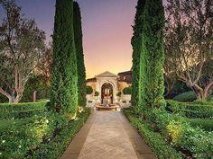 10 SKYCREST, Newport Coast, CA 92657 - 6 beds/7.75 baths