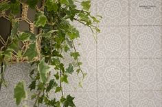Apartment #Roma, 2014 project by: Manuela Tognoli and Filippo Pernisco  #interiordesign #architettura  #bathroom #vintage #ceramic