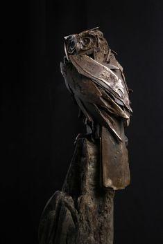 Unique Bronze Bannister, Bronze Sculpture, Sculptures, Unique, Artist, Sculpting, Sculpture, Artists, Statue
