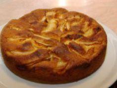 Torta di mele, ricetta Torta di mele - alfemminile.com