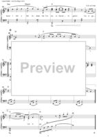 """Buy """"Let it Go (Easy Piano/Vocal)"""" Sheet Music by Demi Lovato for Easy Piano/Vocal/Chords Robert Schultz, Printable Sheet Music, Easy Piano, Piano Sheet, Music Download, Popular Music, Piano Music, Demi Lovato, Letting Go"""