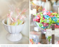 The Birdcage Tea Bar Stellenbosch Packaging Ideas, Bird Cage, Toffee, Yummy Cakes, Morning Coffee, Afternoon Tea, Coffee Shop, Signage, Sweet Treats